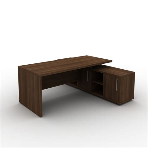 Office Desk With Credenza Cirrus Executive Desk With Credenza Icon Office