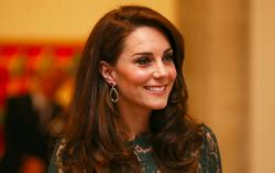 Kate Middletons Photos Stolen by Prince William