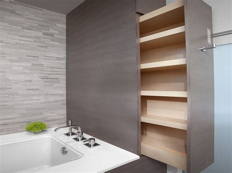 Bathroom Storage Ideas For Small Spaces by Bathroom Storage Solutions For Small Spaces With Excellent