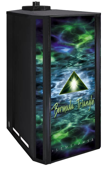 tanning bed acrylic bermuda triangle int 14 lamp shield stand acrylic