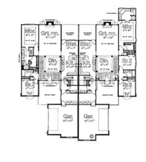 jim walters homes floor plans lockridge homes custom
