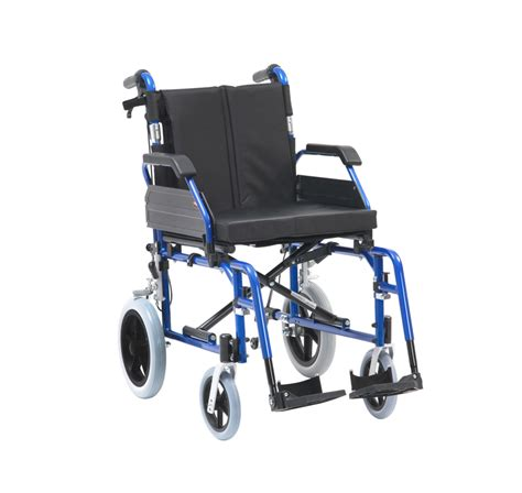 Light Weight Wheel Chairs by Enigma Xs Standard Transit Lightweight Wheelchair