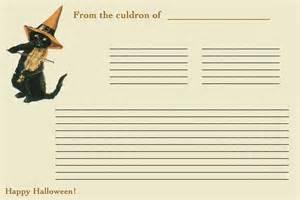 the nostalgic appeal of recipe cards lisa zador
