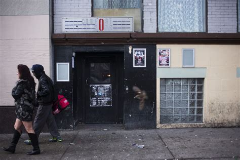 comfort in toronto after hours club sues toronto police alleging abuse of