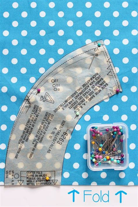 sewing pattern hacks 17 best images about crafts on pinterest workout