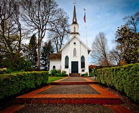 Nice Lgbt Friendly Churches #2: NR_Sellwood_Pione1BB8717F.jpg