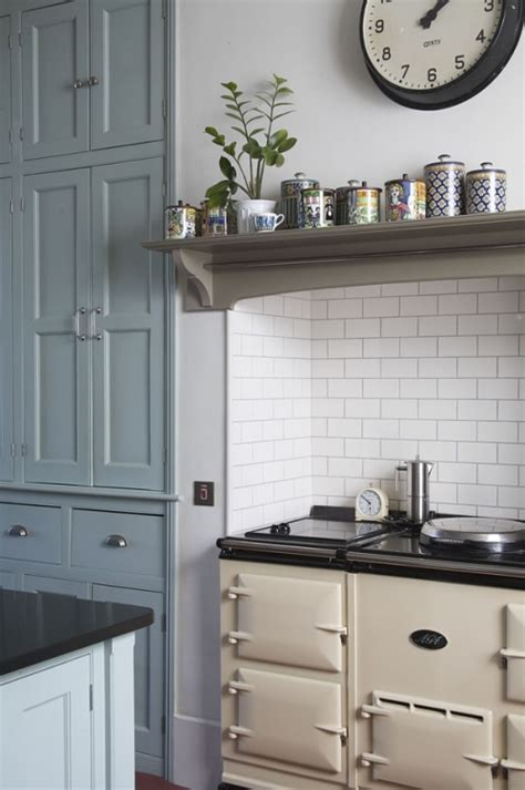 love this victorian style kitchen things for a home modern victorian kitchen design decoration channel