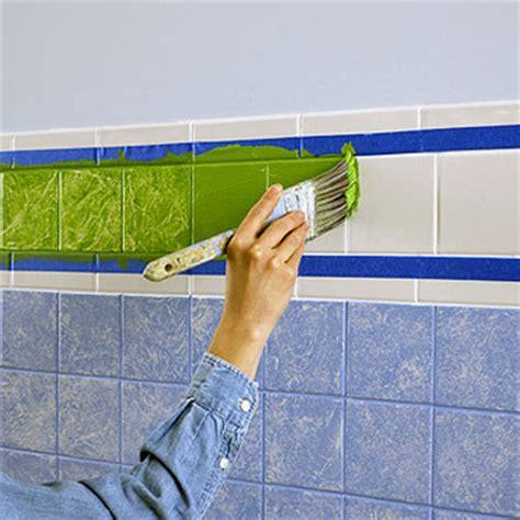 smalti per piastrelle smalto per piastrelle in ceramica e igienici sanitari