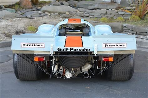 Porsche 917 Price by Porsche 917k Product Price Buy Aircrafts