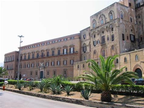 regione sicilia sede regione sicilia audizione v commissione ars per