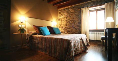 chambres d hotes pyrenees chambres d h 244 tes pyr 233 n 233 es cerdagne tourisme