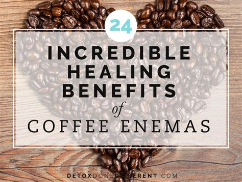 Should I Detox From Coffee by 9 Best Coffee Images On Coffee