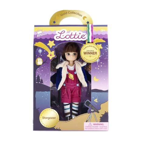 stargazer lottie doll stargazer lottie doll lottie dolls