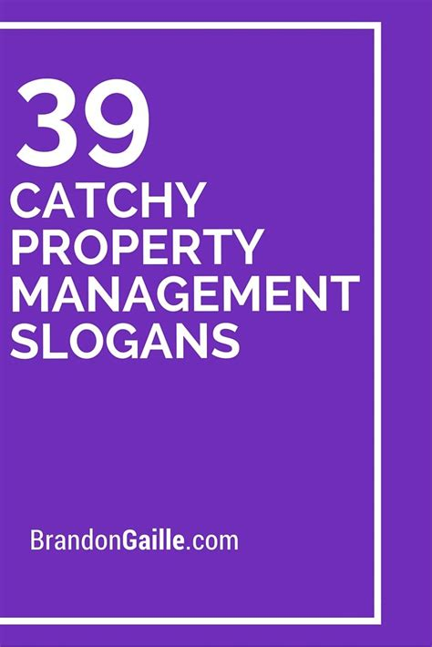 best 25 property management ideas on pinterest