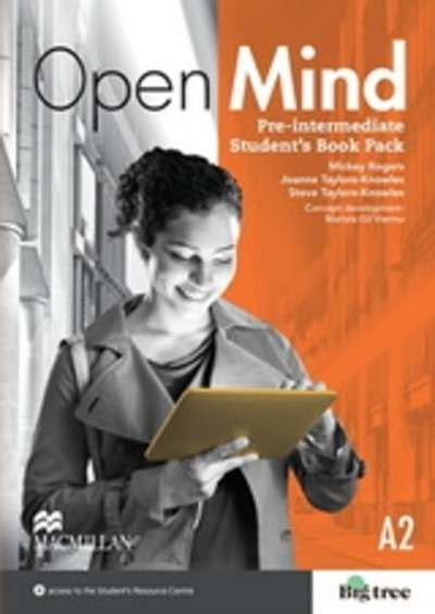 libro beyond a2 students book pasajes librer 237 a internacional open mind pre intermediate a2 student s book with dvd vv