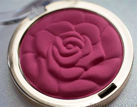 Milani Powder Blush Potion milani limited edition powder blush in quot potion quot milani cosmetics make up