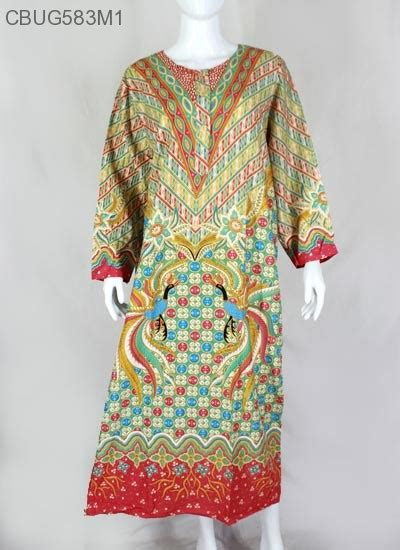 Longdress Jumbo By Batik longdress jumbo pola daster longdress babydoll murah