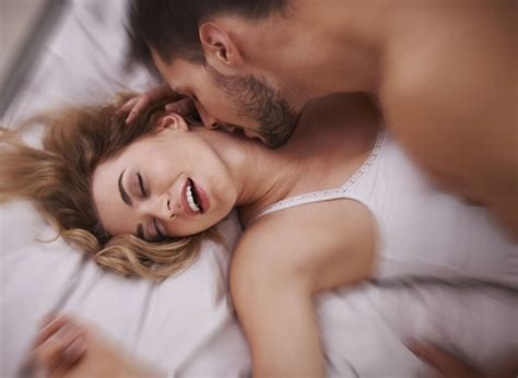 best bedroom sex videos the best foods for sex eat this not that