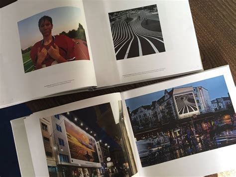 apple coffee table book apple sending photo books to on iphone 6 photographers
