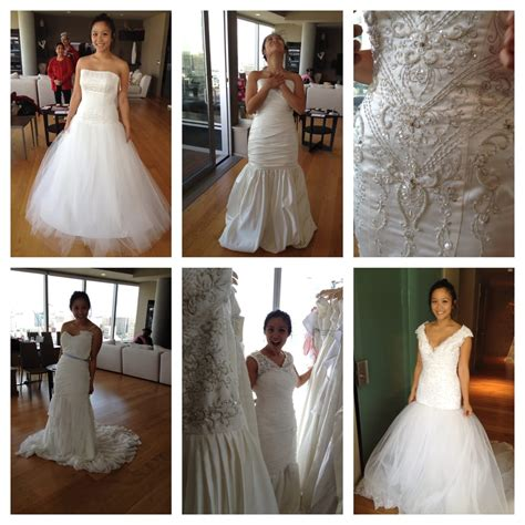 wedding dresses in downtown los angeles ca simplybridal showroom 131 photos 246 reviews bridal