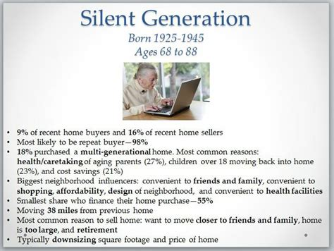 trends 1 students 2014 996351085x 17 best images about generational trends on the talk student loan debt and home