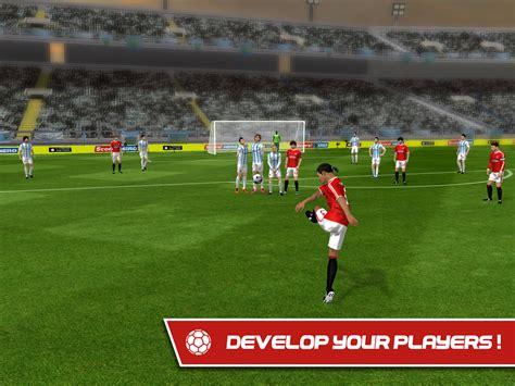 download game dream league soccer mod apk 2 07 dream league soccer v1 55 mod unlimited coins anorend