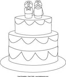 wedding coloring pages dirt road damsel diy 9 wedding color books