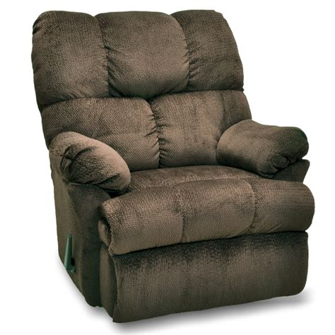 what is the best recliner on the market glenwood rocker recliner