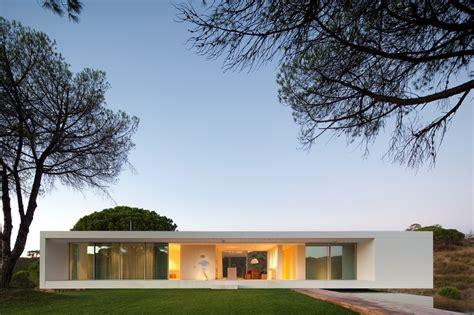 open house designs open house interior design ideas