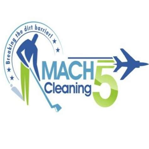 Machs Background Check Pressure Washing Tile Carpet Cleaning