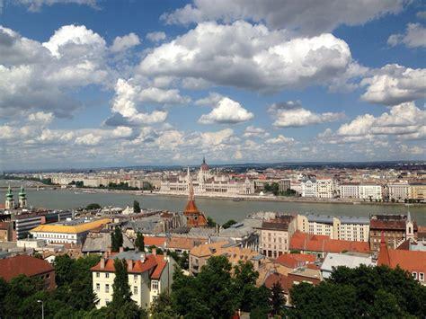 Budapest Business School Mba by Mba International Management Students Enjoy Eventful