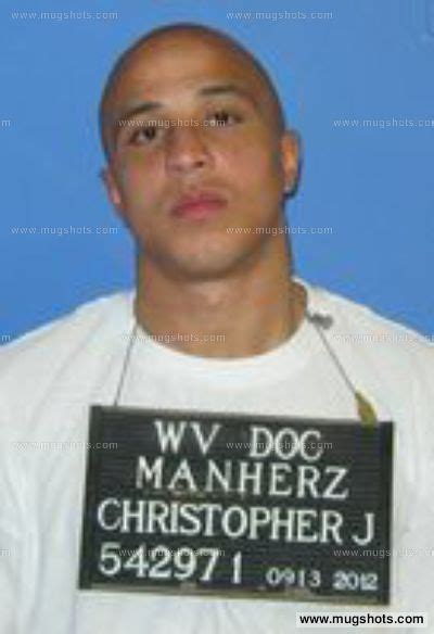 Mineral Arrest Records Christopher J Manherz Mugshot Christopher J Manherz Arrest Mineral County Wv