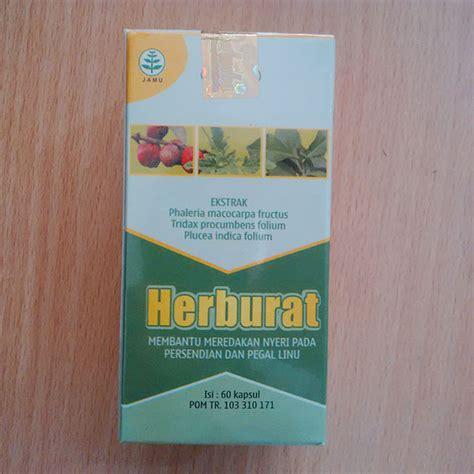 Samuratik Obat Herbal Untuk Penderita Rematik pantangan makanan untuk penderita asam urat