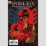 Ultimate Spider Man Tv Series Black Cat   600 x 926 jpeg 97kB
