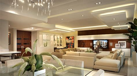 ideas on living rooms for a homey weekend ruartecontract