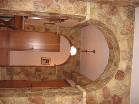 archi in pietra per interni archi in pietra interno casa comorg net for