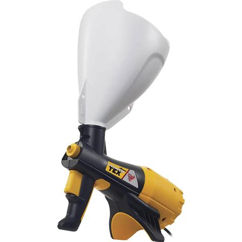 wagner home depot paint sprayers wagner texture sprayer model power tex paint sprayers