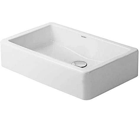 lavelli per cucina prezzi migliori lavelli per la cucina prezzi e dettagli