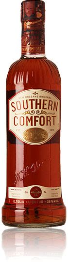 southern comfort price philippines southern comfort
