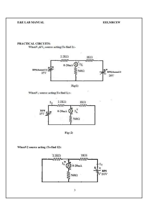 linear integrated circuits lab viva questions and answers pdf linear integrated circuits lab questions 28 images viva questions for integrated circuits