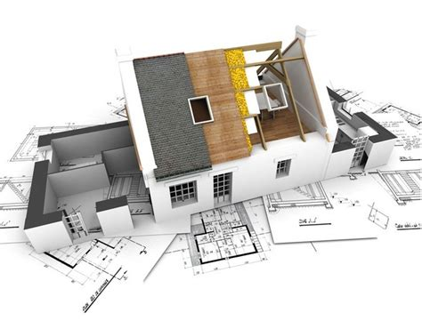 3d home modeling 3d house 3d house free 3d house pictures and wallpaper