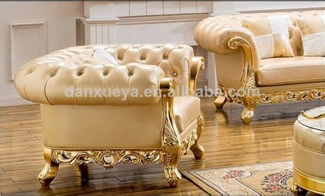 royal furniture sofa set throne sofa furniture royal furniture danxueya factory