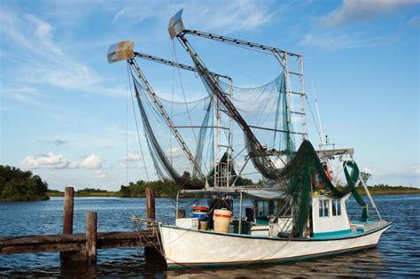 shrimp boat art 18 best boats images on pinterest shrimp boats and boating