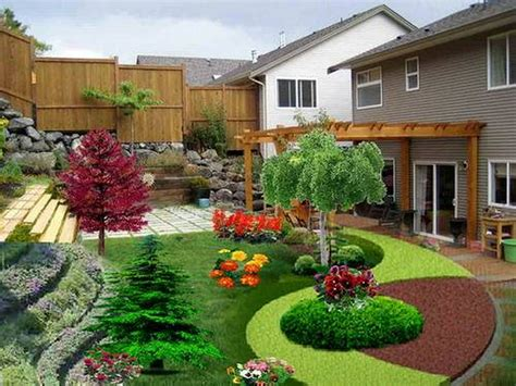 small home garden design ideas uk nicegardenwebsite nice garden ideas best design landscaping also 2017