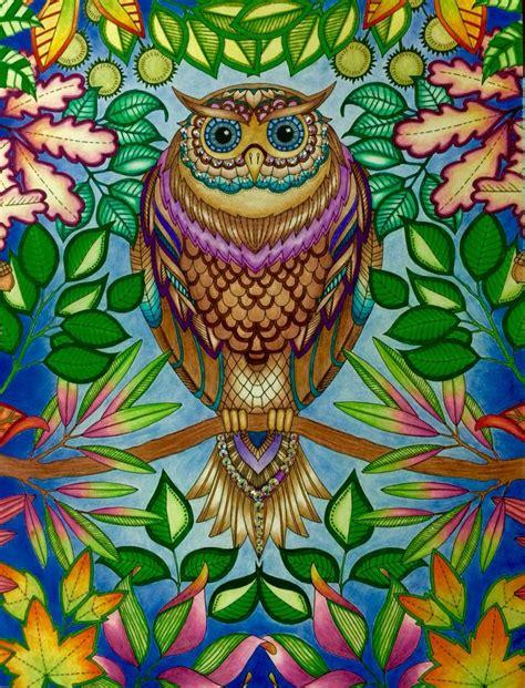 secret garden artists edition 17 best images about coloring inspiration basford millie mandala s en andere