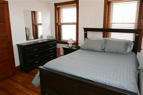 1 bedroom apartments new jersey one bedroom apartments nj cheap 1 bedroom apartments in