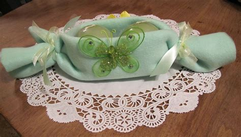 other two peas in a pod baby shower centerpiece