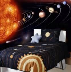 Solar System Wall Stickers out of this world bedroom d 233 cor terrys fabrics s blog