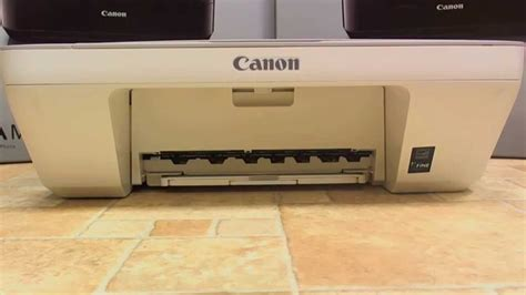 reset canon printer factory settings canon ink how to reset canon ink cartridge