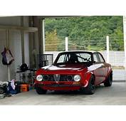 Alfa Romeo 1750 GTV  Cars Pinterest Voiture